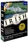 Learn Irish Now! 9.0